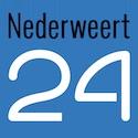 Nederweert24.nl