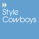 StyleCowboys